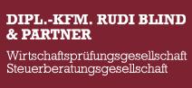 rudi-blind
