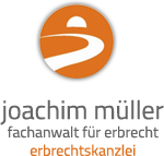 Joachim Mueller